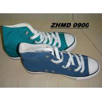 Quality |Product>>FOOTWEAR>>All Smallclass Products wholesale