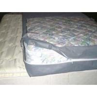 China Mattress Package Accessaries Series Non woven Mattress Cover on sale