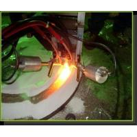 Buy cheap Submerged Arc Weldling product