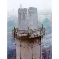 Buy cheap Chimney Dismantling Brick or Steel Structure product