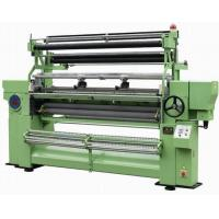 Quality SGD-1700S Upholstery fabric crochet machine wholesale
