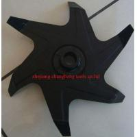 Quality mower blade --3T wholesale