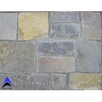 Quality Walling117 wholesale