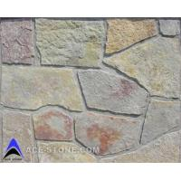 Quality Walling126 wholesale