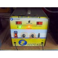 Buy cheap Battery Restoration Recondition System product