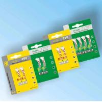 Buy cheap Rechageable Batteries product