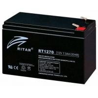 Buy cheap AGM Battery  RT1270 product