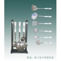 Quality Recommend Products wholesale