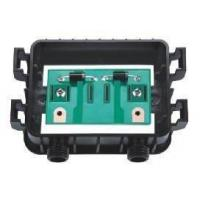 Buy cheap Small Power Photovoltaic Juntion Box product