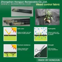 Quality >> more NameHorticulture Fabric-Weed Control Fabric wholesale
