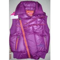 Buy cheap VEST WITH PADDING FOR KIDS - FALA JACK I from wholesalers