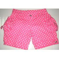 Buy cheap SHORT PANTS FOR LADIES - K619L from wholesalers