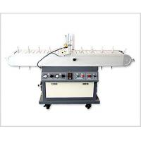 Buy cheap Flame Surface Treating Machine from wholesalers