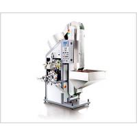 Buy cheap Top Printing Automatic Hot Stamping Machine from wholesalers