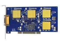 China Video Capture Cards NV-D8004 on sale
