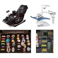 Quality General Products wholesale