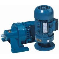 Buy cheap GEARBOX WB gear reducer from wholesalers