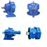 Buy cheap GEARBOX X,B cycloidal variator from wholesalers