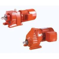 Buy cheap GEARBOX RX speed reducer from wholesalers