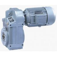 Buy cheap GEARBOX F gear reducer from wholesalers
