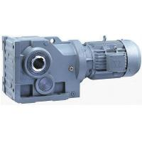 Buy cheap GEARBOX K gearboxes from wholesalers