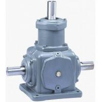 Buy cheap GEARBOX T umbrella gear reducer from wholesalers