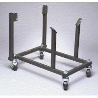 China Engine Cradle for small block Chevy on sale