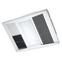 Quality Features of Bathroom Fan Heater 5-in-1 QDP520B wholesale