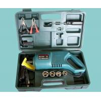 Buy cheap Electric Impact Wrench product