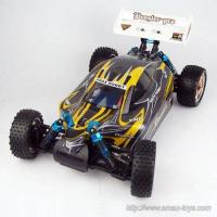Buy cheap 10070pro 1:10th Scale 4WD BatteryOff-road Buggy Booster-pro product