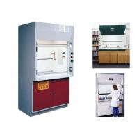 Buy cheap General Purpose Bench Fume Hood from wholesalers