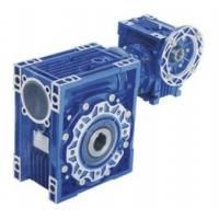 Buy cheap Speed Reducer-Worm Gearbox Products>Power Transmission Parts from wholesalers