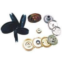 Quality Combination worm gear units Spinning Pulley,Pulley wholesale