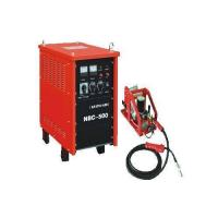 Quality Tap CO2 Gas-shielded Welding Machine(Separate) wholesale