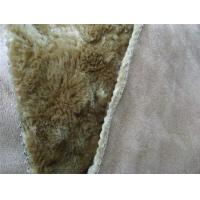 Quality BONDING SUEDE FOR GARMENT wholesale