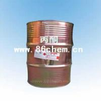 global and china isopropyl ether ipe Isopropyl ether ipe cautionary response information common  synonyms liquid colorless sweet odor floats and mixes slowly with water.