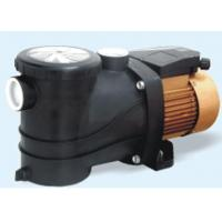 Quality Swimming Pool Filter Pump SFP1100/1500/2200 wholesale