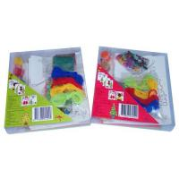 Quality Craft Kit DIY Kit wholesale