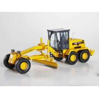 CONSTRUCTION 1:35 TianGong  Grader