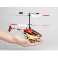 Quality |Helicopter>>Mini-series-Helicopter>>Miniwolf(4CH) wholesale