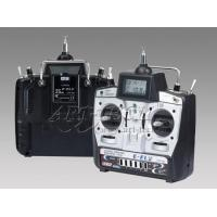 |Electronic>>RC-System>>E-FLY100CR/CTransmitter