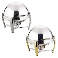 Quality Chafing Dish 66011A wholesale