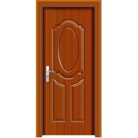 Quality Internal Steel Door SG-011 wholesale