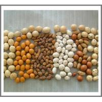 Quality peanut products wholesale