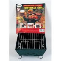 Quality Cookware Barbecue Grill wholesale