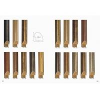 Mouldings |Mouldings>>PP611..