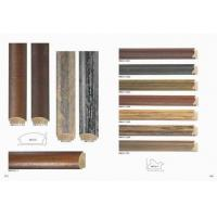 Mouldings |Mouldings>>WM3556..