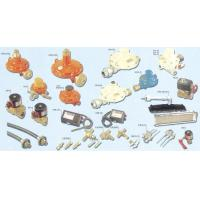 Matching products Gas Accessories