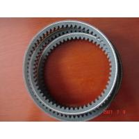 Quality Timing belts Product Belt wholesale