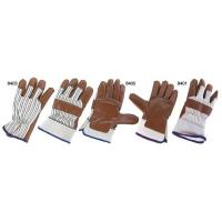 Quality Hand protection Nitrile Nitrile wholesale